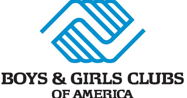 Boys and Girls Club Shopping Trip – December 2018