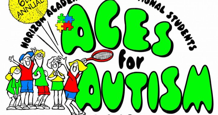 Aces for Autism Event – August 25