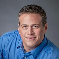 Brian Tully, Treasurer