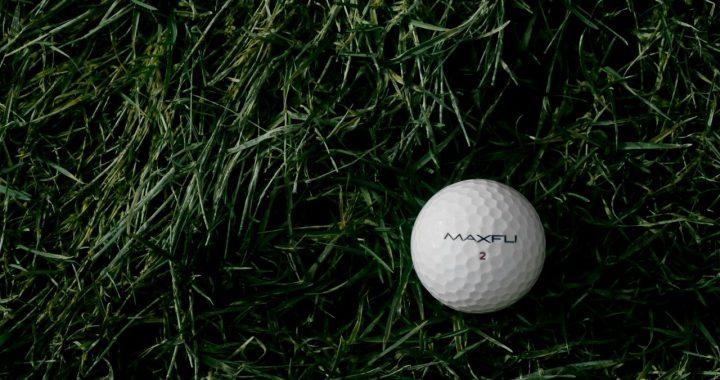 Annual Golf Tournament – February 2019