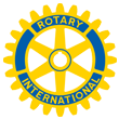 Ocala Sunset Rotary Club